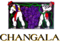 Changala Winery