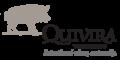 Quivira Vineyards