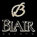 Blair Artisan Wines