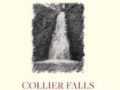 Collier Falls Winery