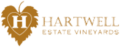 Hartwell Vineyards