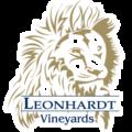 Leonhardt Vineyards