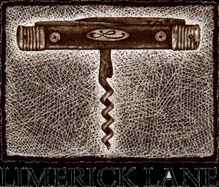 Limerick Lane Cellars logo