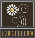 Longfellow Wine Company
