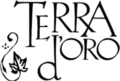 Terra D'Oro/Montevina