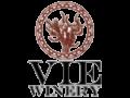 Vie Winery