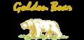 Golden Bear Winery