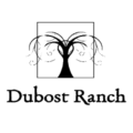 Dubost Ranch