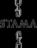 Stama Winery