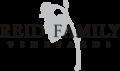 Reid Family Vineyards