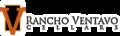 Rancho Ventavo Cellars