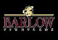 Barlow Vineyards