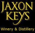 Jaxon Keys Winery & Distillery