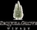 Sequoia Grove Vineyards