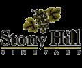 Stony Hill Vineyard