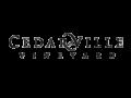 Cedarville Vineyard & Winery