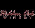 Hidden Oak Winery