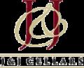 J&J Cellars