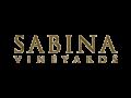 Sabina Vineyards