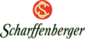Scharffenberger Cellars