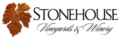 Stonehouse Vineyards & Winery
