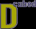 DCubed Cellars