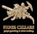 Figge Cellars
