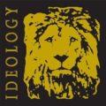 Ideology Cellars