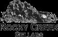 Rocky Creek Cellars