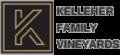 Kelleher Family Vineyards