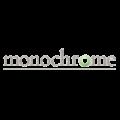 Monochrome Wines