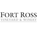 Fort Ross Vineyard and Winery