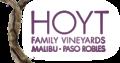 Hoyt Family Vineyards