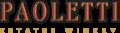 Paoletti Estates Winery
