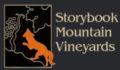 Storybook Mountain Vineyards/Seps Estate