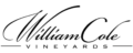 William Cole Vineyards