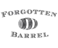 Forgotten Barrel