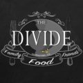The Divide logo