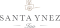 Santa Ynez Inn and Spa
