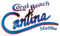 Coral Beach Cantina