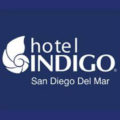 Hotel Indigo San Diego