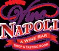 Vino Napoli Wine Bar