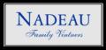 Nadeau Family Vintners