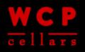 WCP Cellars