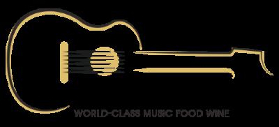 Yountville Live logo
