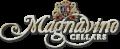 Magnavino Cellars