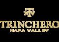 Trinchero Napa Valley