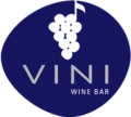 Vini Wine Bar
