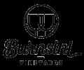 Burnsini Vineyards & Winery