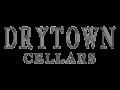 Drytown Cellars